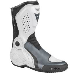 BOTAS DAINESE TR-COURSE OUT GRIS