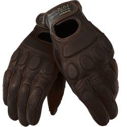 GUANTES DAINESE BLACKJACK UNISEX DARK BROWN