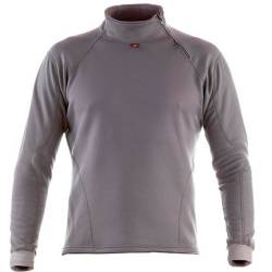 CAMISETA TERMICA DAINESE TOP MAP THERM