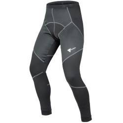 PANTALON TERMICO DAINESE D-MANTLE WINDSTOPPER