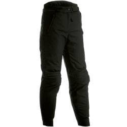PANTALONES DAINESE AMSTERDAM D-DRY LADY