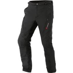 PANTALONES DAINESE TEMPEST D-DRY NEGROS LADY