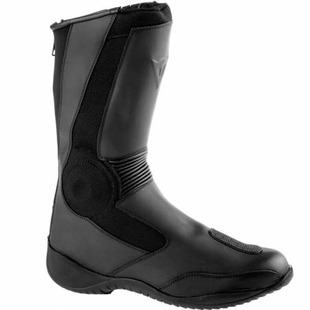 BOTAS DAINESE BB3 D-WP LADY