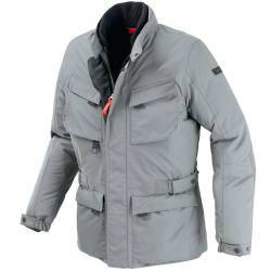 CHAQUETA SPIDI 4WAY JACKET