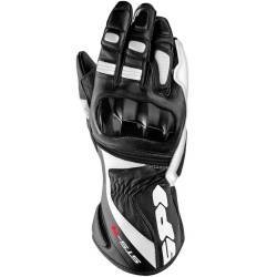 GUANTES SPIDI STS-R LADY
