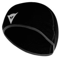 SOTOCASCO DAINESE D-CORE DRY CAP