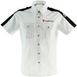 CAMISA DAINESE RACING SERVICE LADY
