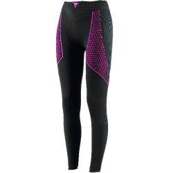 PANTALONES TERMICOS DAINESE D-CORE THERMO PANT LL LADY