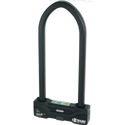 ANTIRROBO ARCO ABUS GRANIT EXTREME 59 310/111/19mm