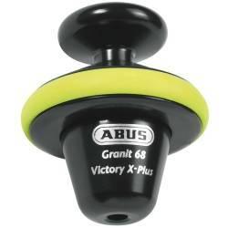 ANTIRROBO ABUS GRANIT VICTORY XPLUS FULL