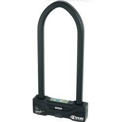 ANTIRROBO ARCO ABUS GRANIT EXTREME 59 260/111/19mm