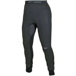 PANTALON TERMICO UNIK WEATHER TEX WIND