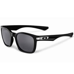 GAFAS OAKLEY GARAGE ROCK NEGRAS