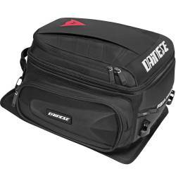 BOLSA TRASERA DAINESE D-TAIL MOTORCYCLE BAG