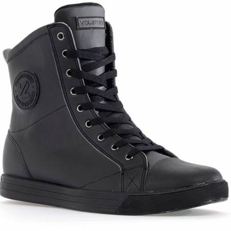 BOTIN V-QUATTRO GAME IMPERMEABLE