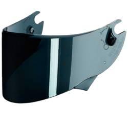 PANTALLA SHARK VZ10030P BLU IRIDIUM AZUL
