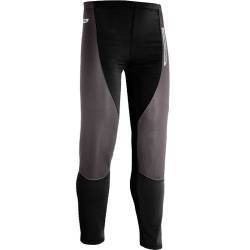PANTALON TERMICO TUCANO URBANO DOWNLOAD HOMBRE