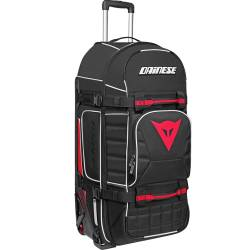 BOLSA TROLLEY DAINESE D-RIG WHEELED BAG