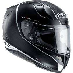 CASCO HJC RPHA11 RIBERTE MC5SF