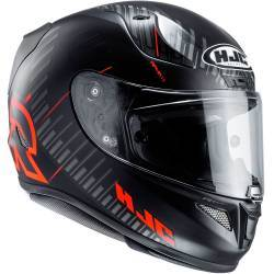 CASCO HJC RPHA11 EPIK TRIP MC1SF