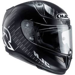 CASCO HJC RPHA11 EPIK TRIP MC5SF
