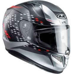CASCO HJC RPHA11 ORAISER MC5SF