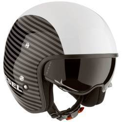 CASCO DIESEL HI-JACK STRIPES