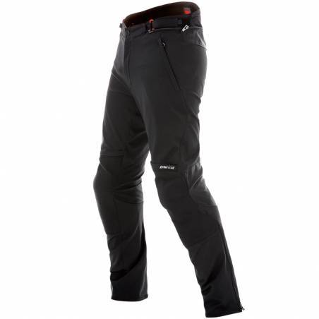 PANTALONES DAINESE NEW DRAKE AIR TEX
