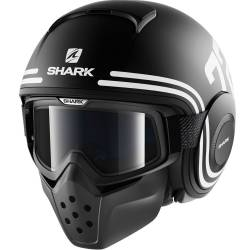 CASCO SHARK DRAK JET 72 MATE