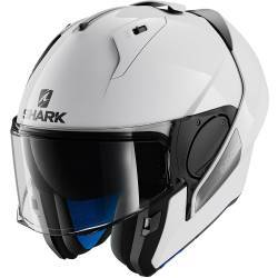 CASCO SHARK EVO-ONE 2 BLANCO