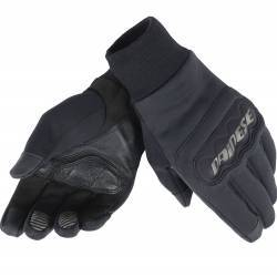 GUANTES DAINESE ANEMOS WINDSTOPER