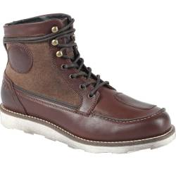 BOTAS DAINESE WALKEN SHOES BROWN