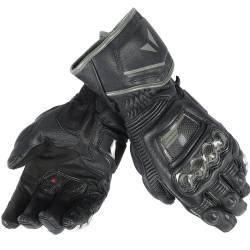GUANTES DAINESE DRUID D1 LONG NEGRO