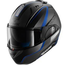 CASCO SHARK EVO-ONE ASTOR MATE SKB