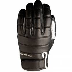 GUANTES FIVE CALIFORNIA NEGRO