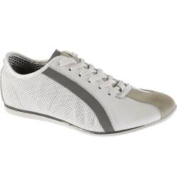 ZAPATILLAS DAINESE MOTIVE BLANCO