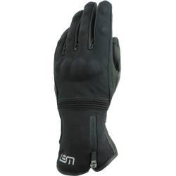 GUANTES LEM NEW TRAVEL NEGRO