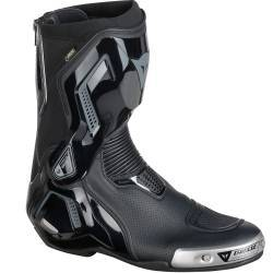 BOTAS DAINESE TORQUE D1 OUT GORE-TEX