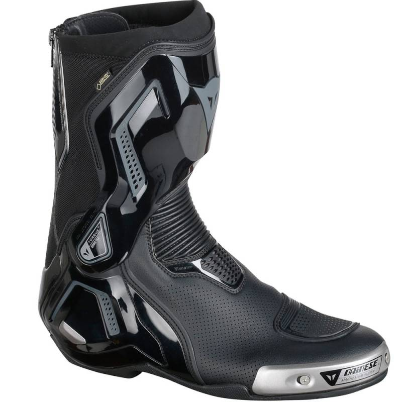 018c2c9225f BOTAS DAINESE TORQUE D1 OUT GORE-TEX - Dainese Madrid
