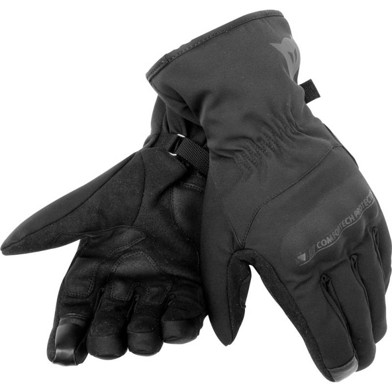 ece15c2d6fe GUANTES DAINESE ALLEY UNISEX D-DRY - Dainese Madrid