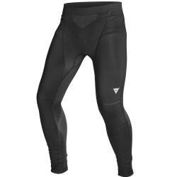 PANTALONES TERMICOS DAINESE D-CORE NO-WIND DRY LL