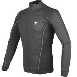 CAMISETA TERMICA DAINESE D-CORE NO-WIND THERMO TEE LS