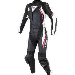 MONO DAINESE AVRO D2 DIVISIBLE LADY FUCSIA
