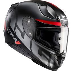 CASCO HJC RPHA11 SPICHO NEGRO MC5SF