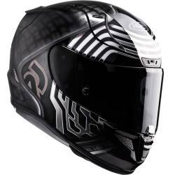 CASCO HJC RPHA11 KYLO REN MC5SF