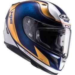 CASCO HJC RPHA11 RIOMONT MC9SF MULTICOLOR