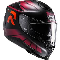 CASCO HJC RPHA70 OCTAR MC7SF NEGRO