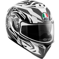 CASCO AGV K-3 SV ROOKIE