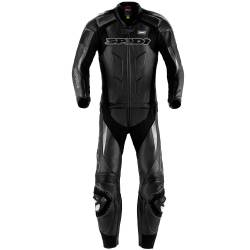 MONO SPIDI SUPERSPORT TOURING NEGRO