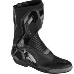 BOTAS DAINESE COURSE D1 OUT NEGRA